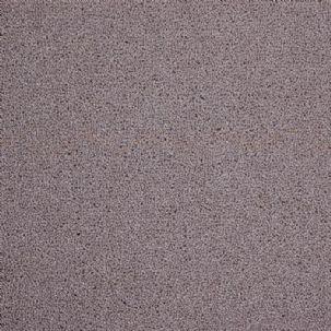 Abingdon Carpets Wilton Royal Anniversary Twist 42oz